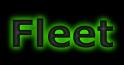 Fleet MMO