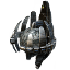 dark_matter_station_x64.png