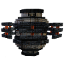 nebula_gas_collector_x64.png
