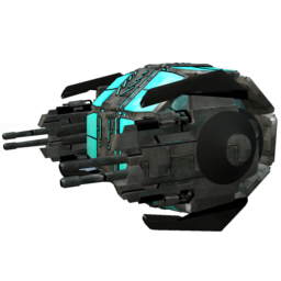 assimilant_drone_x256.png