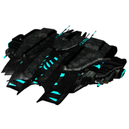 assimilant_fighter_x256.png
