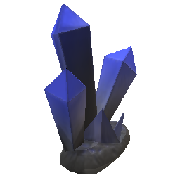 blue_crystal_x256.png