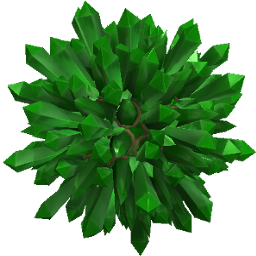 green_fractal_x256.png