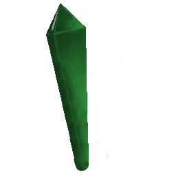 green_shard_x256.png