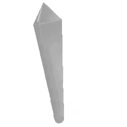 silver_shard_x256.png