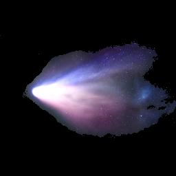 spectral_wisp_x256.png