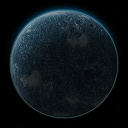 planet_c_x128.png