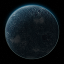 planet_c_x64.png