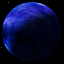 planet_w_x64.png