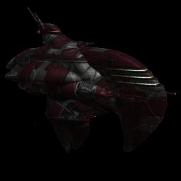 centaur_x256.png