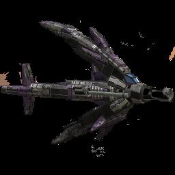 excelsior_x256.png